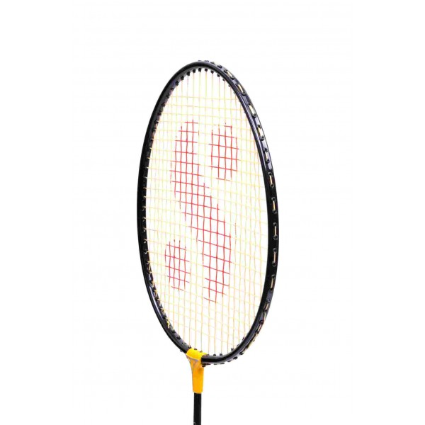 Silvers Marvel Badminton Racket