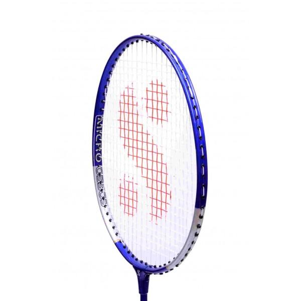 Silvers Micro Badminton Racket