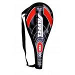 Silvers PRO 170 Badminton Racket