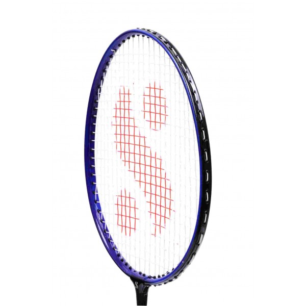 Silvers PRO 470 Badminton Racket