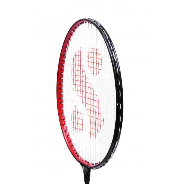Silvers PRO 570 Badminton Racket