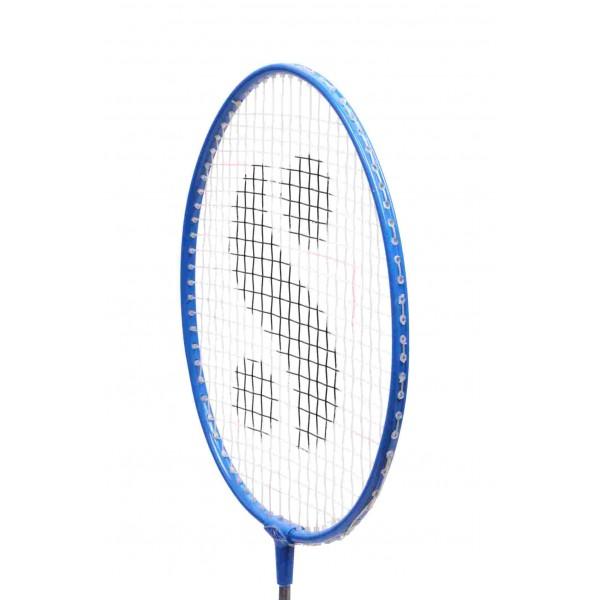 Silvers Popular Badminton Racket