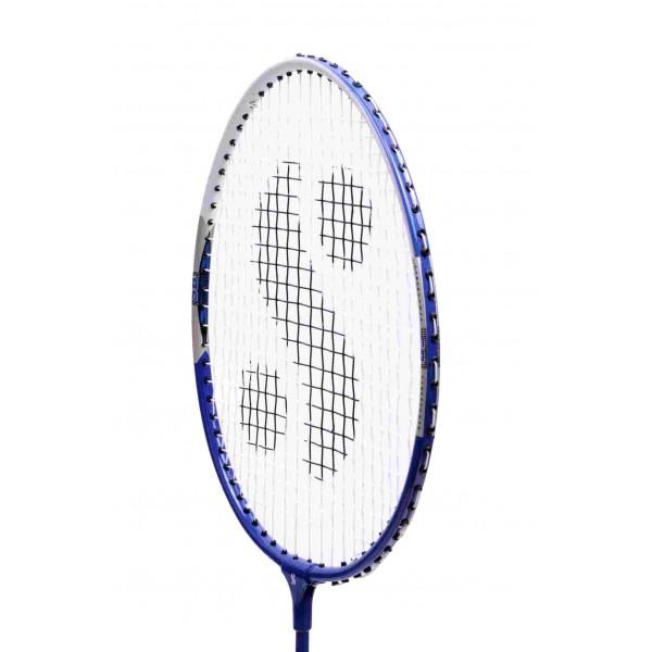 Silvers SB 818 Badminton Racket