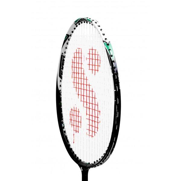 Silvers Smooth Badminton Racket
