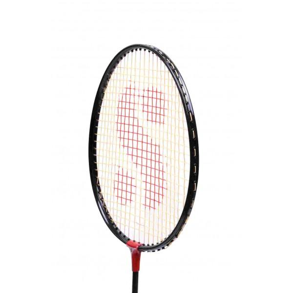 Silvers Sophia Badminton Racket