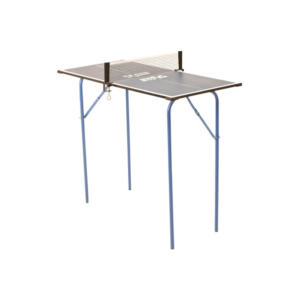 STAG Hobby Table 90 X 45cm Table Tennis Table