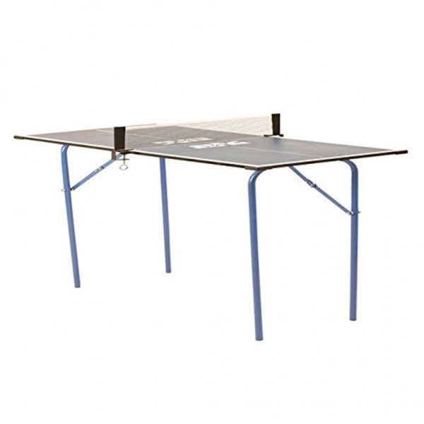 STAG Hobby Line Table Tennis Table
