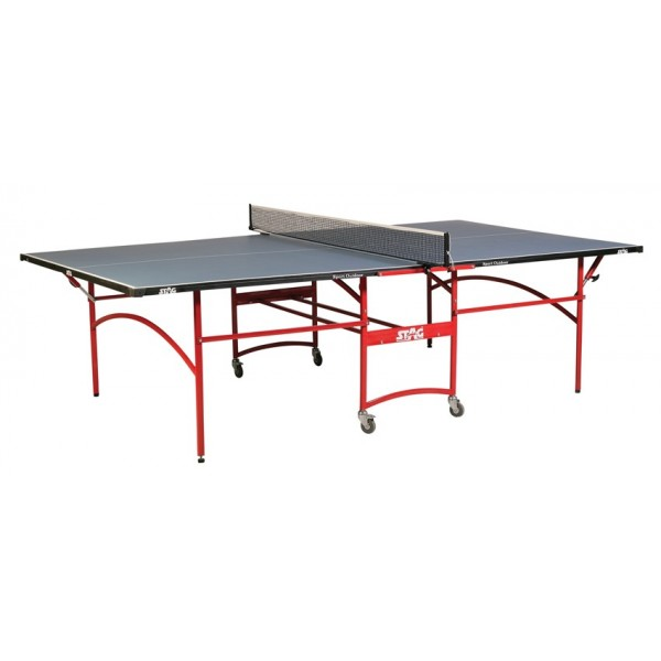 STAG Fun Line Table Tennis Table