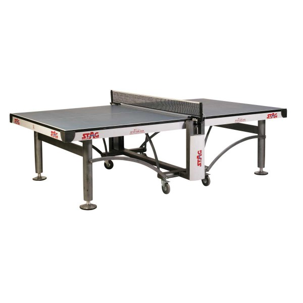 STAG Peter Karlson High Level Competition Table Tennis Table