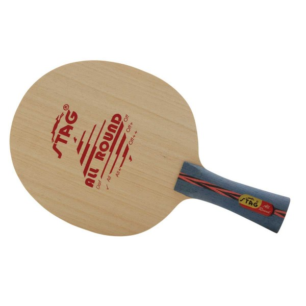 STAG All Around Table Tennis Blade