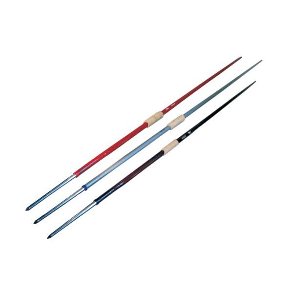 STAG Javelin Aluminium 800Gm