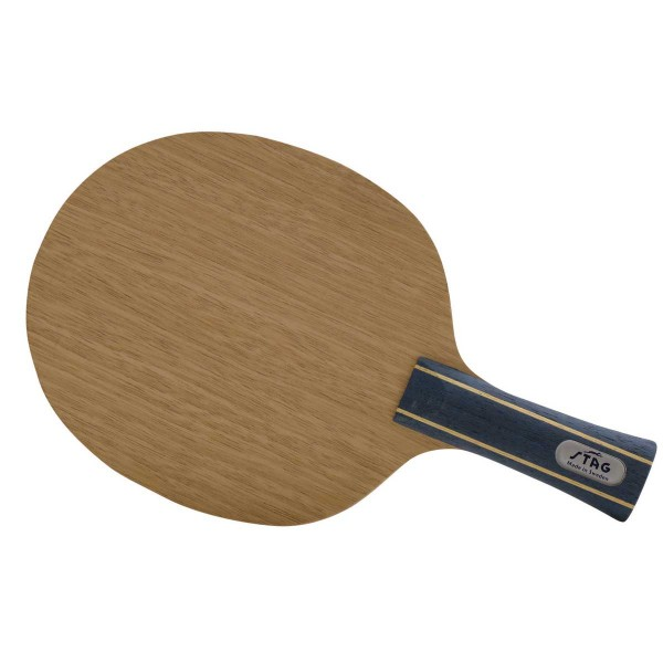 STAG Peter Karlson Table Tennis Blade