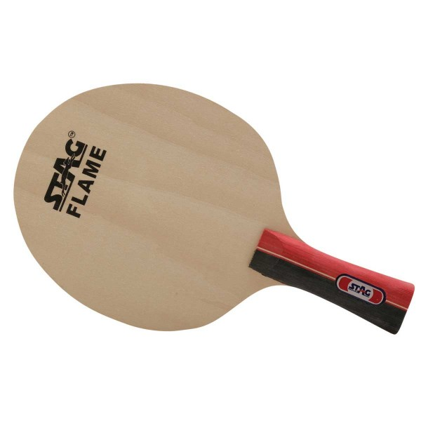 STAG Flame Table Tennis Blade
