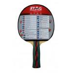 STAG Ninja Power Table Tennis Racket