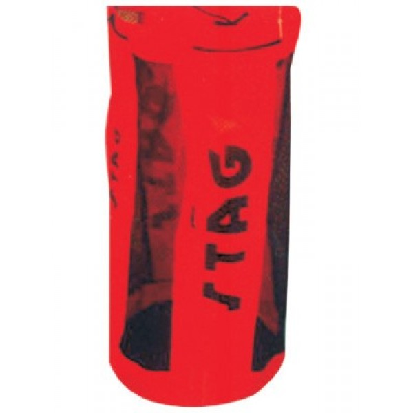 STAG Basketball Bag