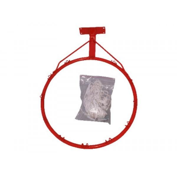 STAG Basketball Ring Hangtime Ring