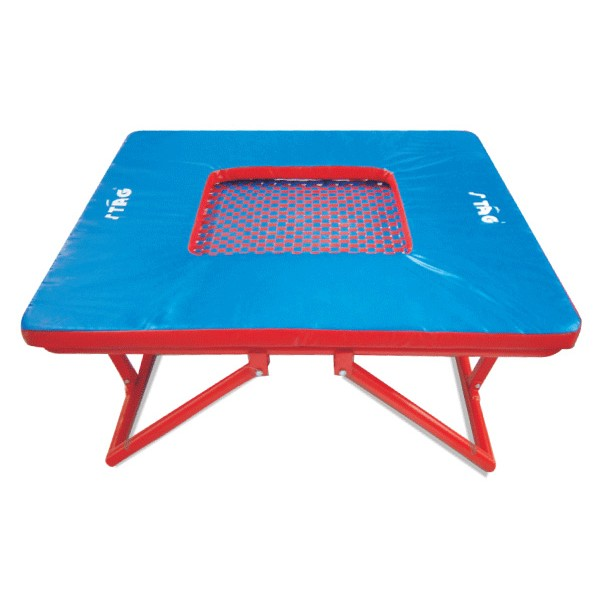 STAG Trampoline 1.20 X 1.20 Mtr