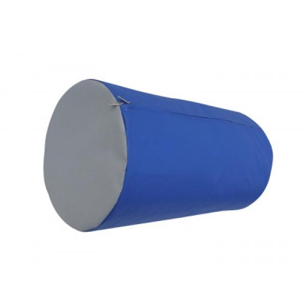 STAG Foam Cylinder 80 X 45cm