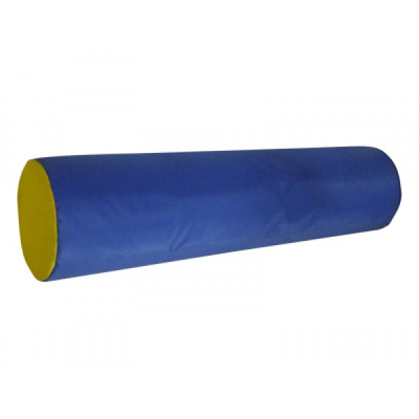 STAG Foam Roller 133 X 30cm