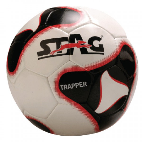 STAG Soccer / Football Trapper