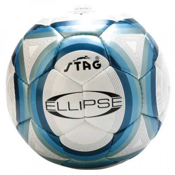 STAG Soccer / Football Ellipse