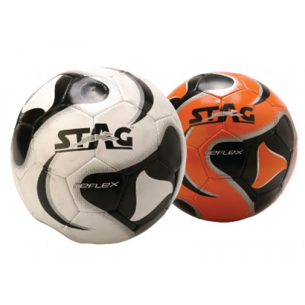 STAG Soccer / Football Reflex
