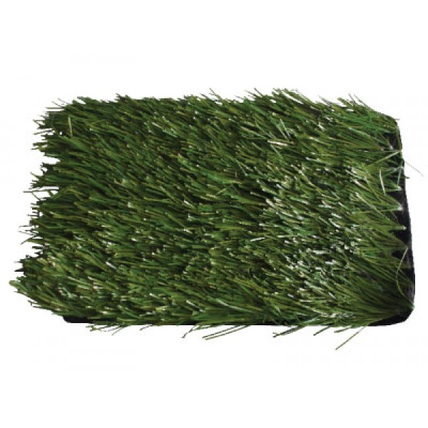 STAG Synthetic Grass / Artificial Turf for Soccer Field (Per sq mtr)