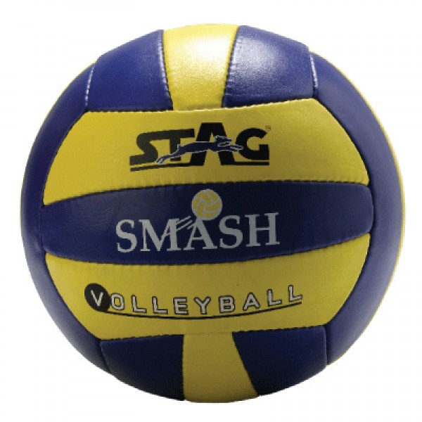 STAG Volley Ball Smash