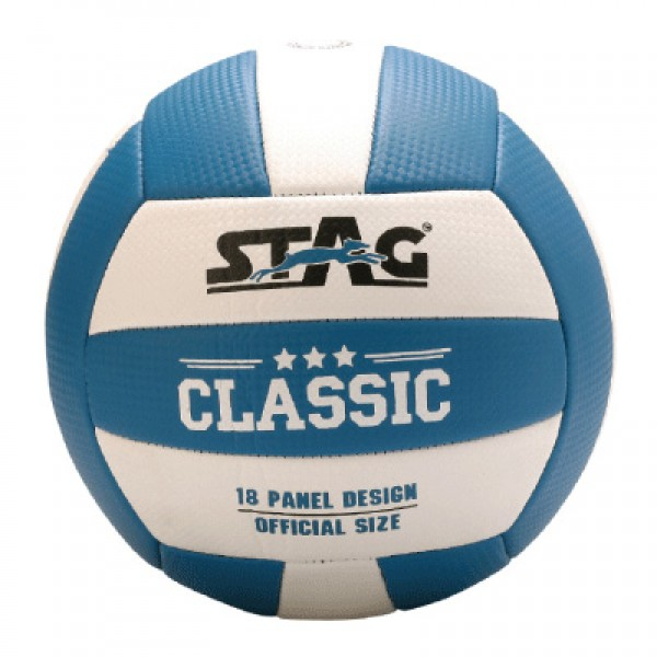 STAG Volley Ball Classic
