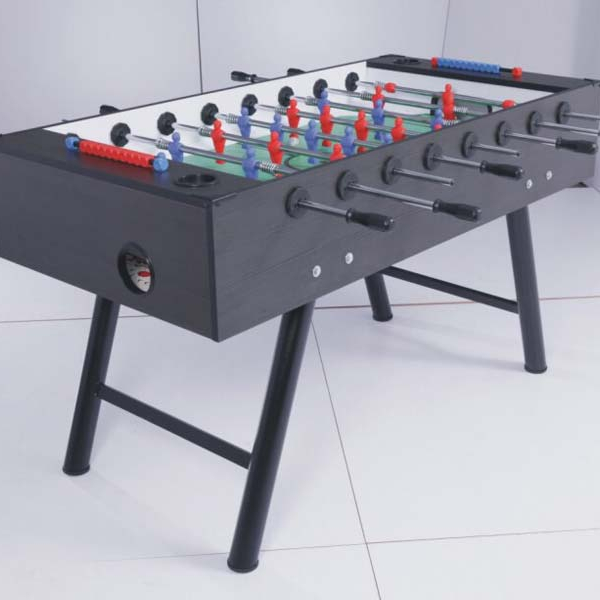 Tanishq Indian Soccer Table