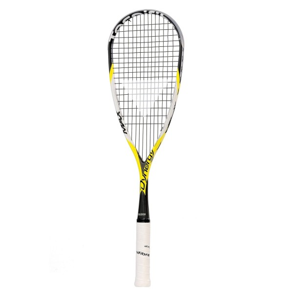 Tecnifibre Dynergy Max Squash Racket