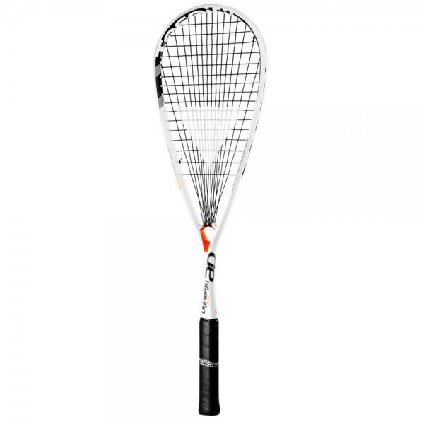 Tecnifibre Dynergy AP 130 2017 Squash Racket