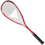 Tecnifibre Carboflex Storm Squash Racket 2016