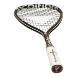 Tecnifibre Carboflex 135S Squash Racket 2016
