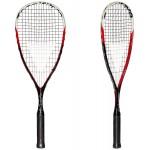 Tecnifibre Carboflex Junior 2013 Squash Racket