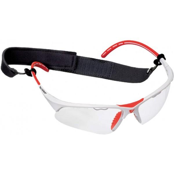 Tecnifibre Taiwan Squash Glasses