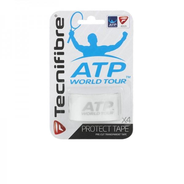 Tecnifibre Protect Tape 50 Mtr