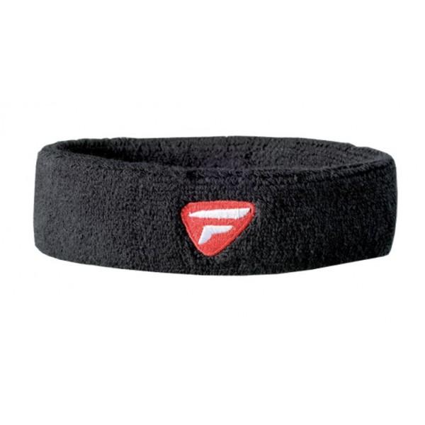 Tecnifibre Headband TF