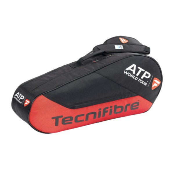 Tecnifibre Team 6R ATP Bag