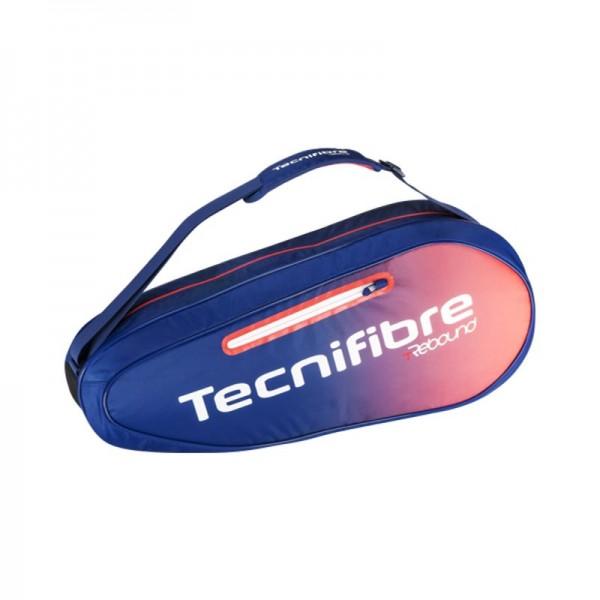 Tecnifibre T-Rebound 3R Bag