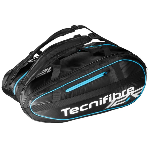 Tecnifibre Team Lite 12R Sport Bag