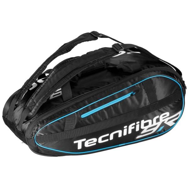 Tecnifibre Team Lite 9R Sport Bag