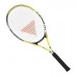 Tecnifibre Speedring 2011 Grip 3 Tennis Racket