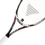 Tecnifibre TFight 255 Max Tennis Racket