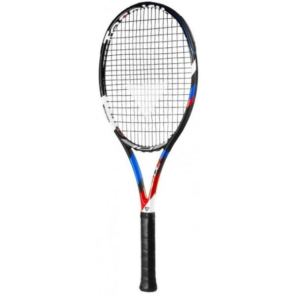 Tecnifibre TFight 305ATP Grip 3 Tennis Racket