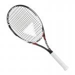 Tecnifibre TFight 67 2014 Junior Tennis Racket