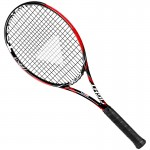 Tecnifibre TFight 67 2014 Junior Tennis Racket