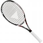 Tecnifibre TFight 295 MP ATP Grip 3 Tennis Racket