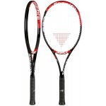Tecnifibre TFight 320 VO2 Max 2011 Grip 3 Tennis Racket
