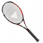Tecnifibre TFight 325ATP Grip 3 Tennis Racket